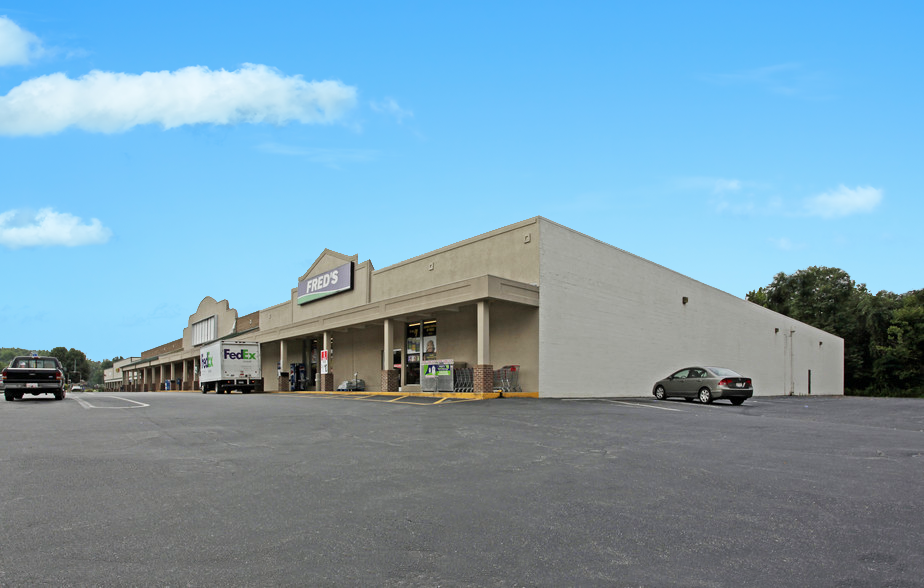 Anchor Northwest Property Group
